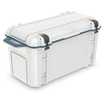 OtterBox 65 Qt Cooler