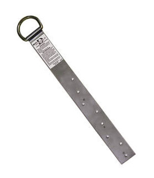 Single-D permanent roof anchor ## RA41/ ##