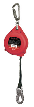 Miller Falcon™ Self-Retracting Lifeline 16ft - 20ft