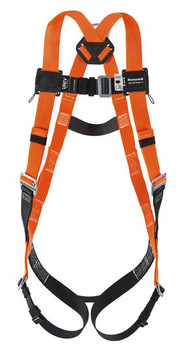 Miller Titan II T-Flex™ Stretchable Harnesses