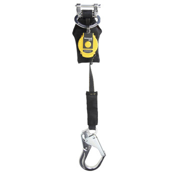 Miller TurboLite Flash Personal Fall Limiters 6-FT single leg