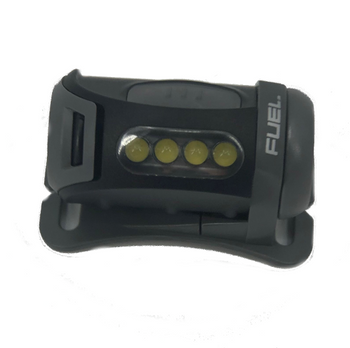 70E Solutions Flashlight for Oberon Hoods