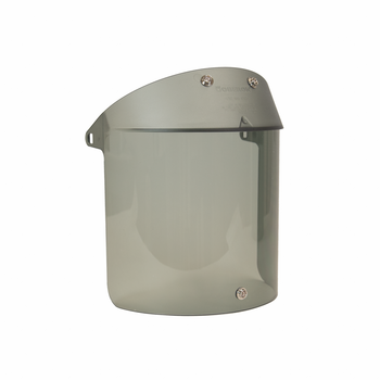 TCG40™ Series Arc Flash Hood Replacement Window