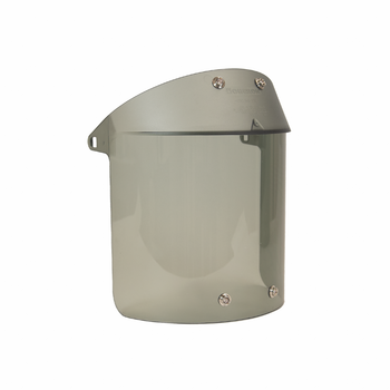TCG65™ Series Arc Flash Hood Replacement Window