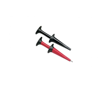 AC280 Fluke SureGrip Hook Clips