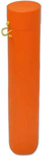 "Canister - Estex - 7"" W x 38"" H ## 2834-7X38 ##"