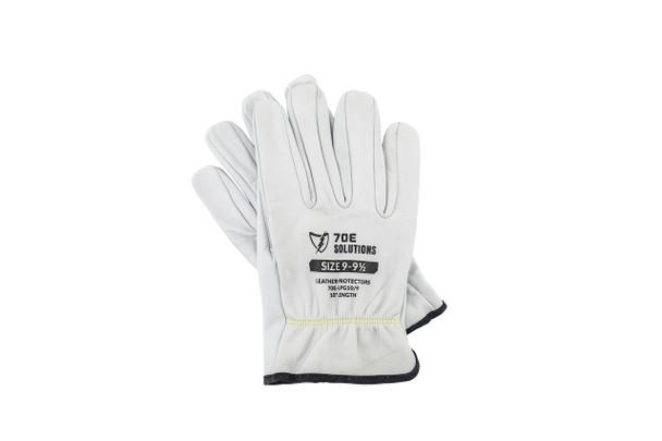 ILPG Series Leather Protectors (10)
