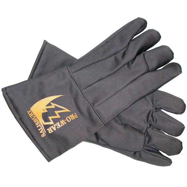 Salisbury 40 cal/cm² Arc Flash Gloves ## AFG40 ##