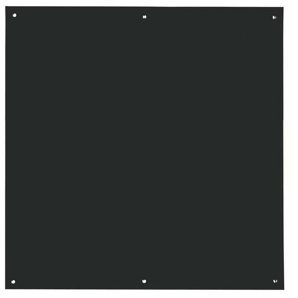 """Salisbury  - Blanket -  Class 2 -  Eyelet - 36"""" x 36"""" - 17,000 VAC ## 300E ##"""
