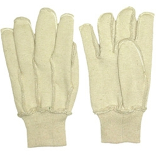 Salisbury Knit Wrist 100% Cotton Liner ## L10MKC ##