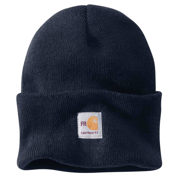Carhartt Flame Resistant Knit Watch Hat  19 Cal/cm