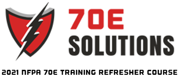 2021 NFPA 70E Training Refresher Course
