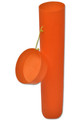 """Canister - Estex - 7"""" W x 38"""" H ## 2834-7X38 ##"""