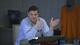 8 Hour NFPA 70E Virtual Webinar Training
