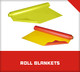 Roll Blankets