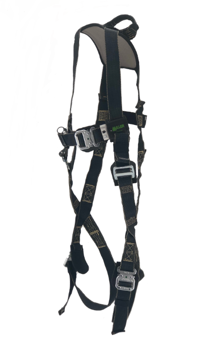arc-rated-fall-harness-kit.png