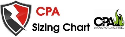 cpa-sc.jpg
