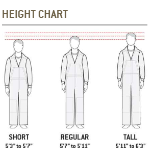 height-chart.png