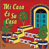 6x6 Tile Mi Casa Talavera Stair Steps