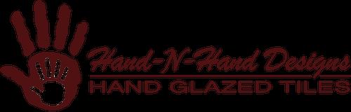 Hand-N-Hand Designs