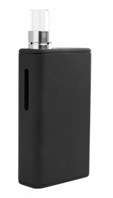 Cartisan Black Box Mod