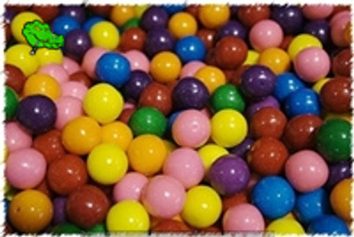 Bubba Gum