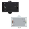 Wireless RF Indoor Access Contol Receiver