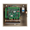 Two Door Access Controller Panel Board - 356-AXESS-2DLX board
