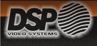 DSP CCTV