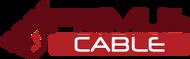 Primus Cable
