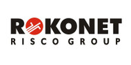 Rokonet Risco Group