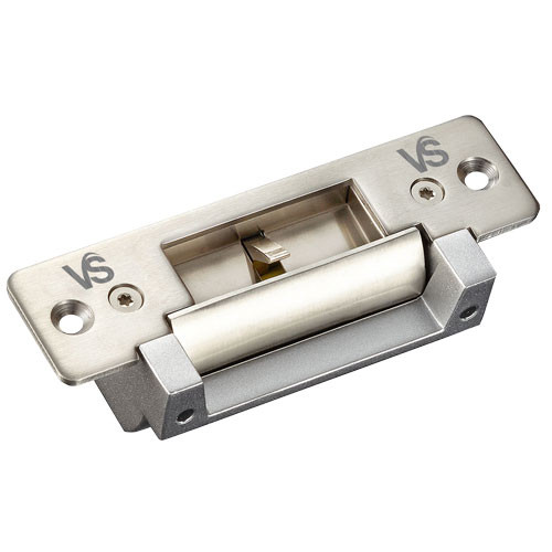 access control equipment locking devices electric strikeselectric door strike for wood and metal doors 356 el104 fsesa