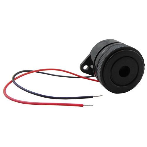 Piezo Alert Buzzer for Access Control - 356-BZ100