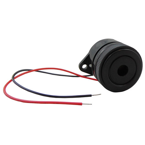 Piezo Alert Buzzer for Access Control - 356-BZ100