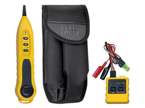 Klein TONEcube & PROBEplus Kit Tone and Probe VDV500-808 - 910-273