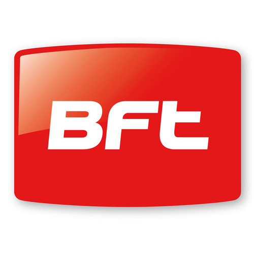 BFT TBox Adapter Mount for Gooseneck - BFT-KTBOXMOUNT