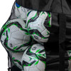 Heavy Duty Ball Bag with Breathable Mesh