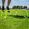 Soccer Training Hurdles | Speed and Agility Soccer Training Equipment