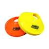 Deluxe Soccer Training Cones | Speed & Agility Soccer Training Equipment