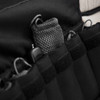 F.A.S.T. System Bag Inside Pockets | Field Awareness & Sensory Training System