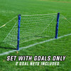Youth 3x4 smart goal