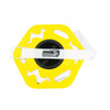 "2"" Waterproof Vinyl-type Webbing Field Marking Tape"