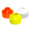 Mini Soccer Cones Set   Speed and Agility Soccer Training Equipment