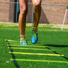 Speed Training Kit Speed Ladder   Speed and Agility Soccer Training Equipment