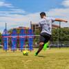 Soccer Wall Pro Free Kick Technique Trainer