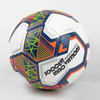 Mini Momentum Ball for Youth