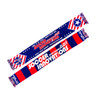 Soccer Innovations Scarf   Soccer Equipment & Accessories