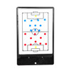 Magnetic Tactic Clipboard   Soccer Equipment Accessories Tactic Boards & Folders