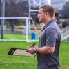 Magnetic Tactic Clipboard Perfect for