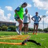 Mini Speed Ladder | Speed & Agility  Soccer Training Equipment